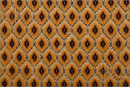 Fabric-Texture-1564547