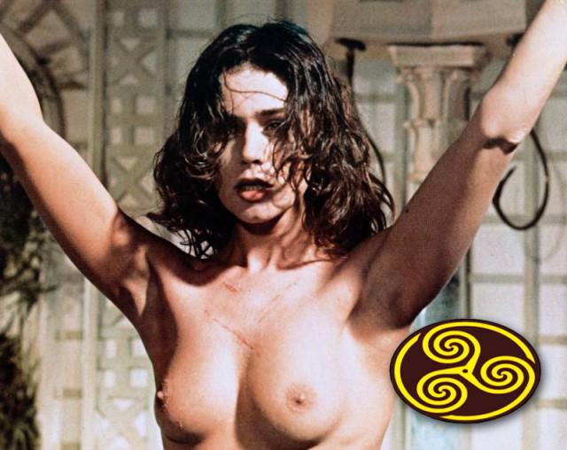 istoriya-o-eroticheskoe-kino-smotret