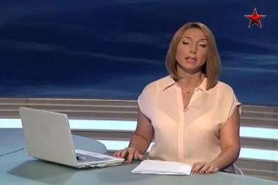 4.06.14 Криворукий пилот Су-25, бомбивший Луганск, спалился на радиопереговорах