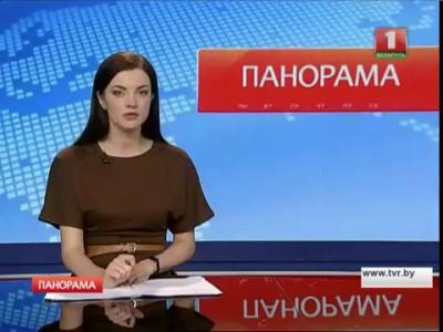 Белорусы не причастны к террактам