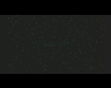 Amiga 500: Stardust