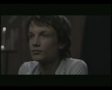 Людмила Сенчина & Мультфильмы - День рожденья