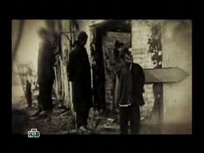 Ржев - неизвестная битва Георгия Жукова - часть 3