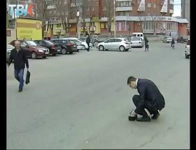 Симоненко лишен слова в ВР. Турчинов назвал его брехуном