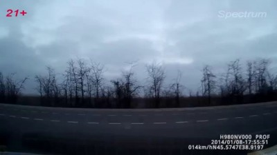 Подборка аварий и ДТП 09 01 2014.Compilation of crashes and accidents 09 01 2014 HD
