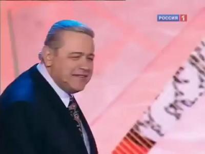 Петросян neurofunk