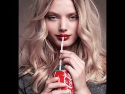 Факты создания Coca Cola
