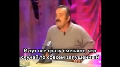 Типичные переговоры с Путиным по Украине