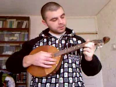 песенка,часть фтарая