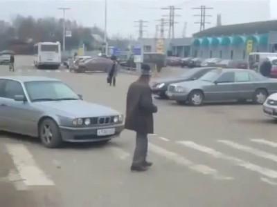 Автоподставщик-80 lvl