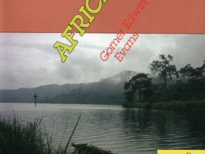 Gomer Edwin Evans - Africa (1991)