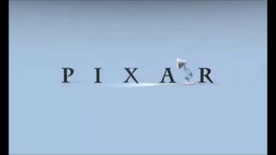 Geri's Game Pixar Short Film Full HD
