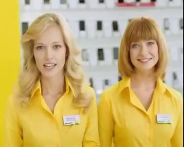 Киркоров в рекламе LG Optimus L5 Dual