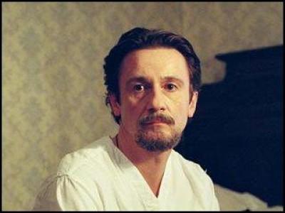 Эдуард Артемьев - Доктор Живаго.Трамвай