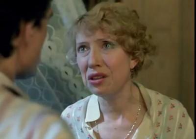 """Ширли мырли. """"А вы кричите, сиську просите.."""""""
