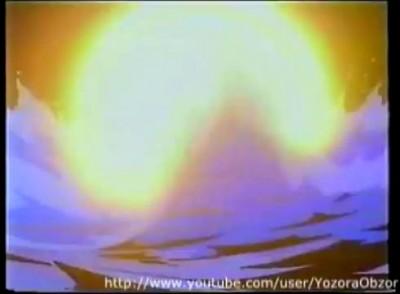 Володарский - Радиоактивные Люди