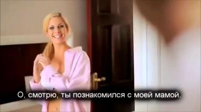 самая сексуальная реклама axe ))