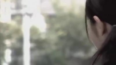 Девочка-Пулемёт