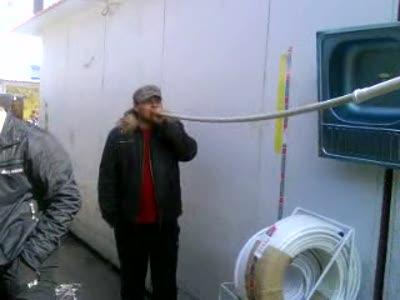 Труба 1