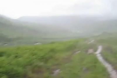 горный алтай1