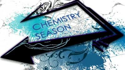 Проводим эксперименты с силикатом натрия (химия)