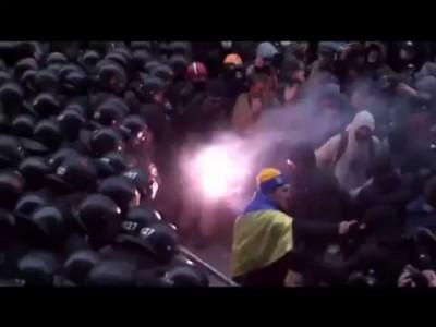 Машмет - Крым 2014