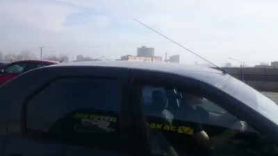 #Волгоград не щадит ни кого. Полицаи не исключение!!!