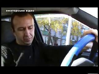 Люди не верят. www.kas777.prav.tv