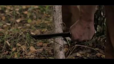 Что значит острый нож