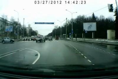 GTA в Минске