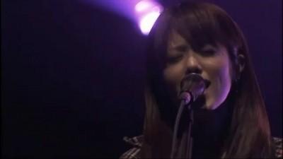 Stereopony - Hanbunko LIVE