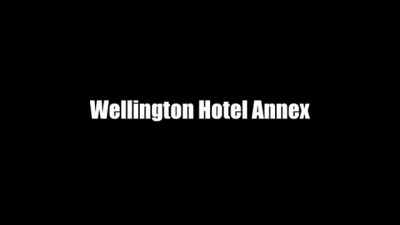 Wellington Hotel Annex - Controlled Demolition, Inc.