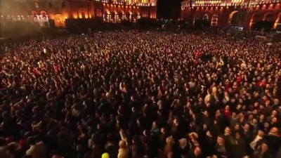 system of a down на родине