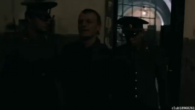 Расстрел (Из фильма Груз 200) - PG-13.