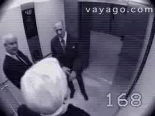Адсий лифт