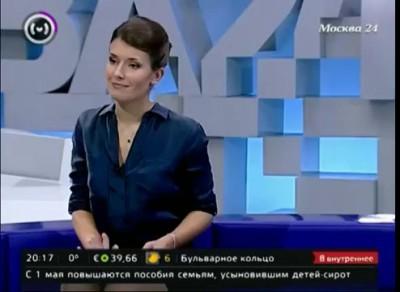 Депутат Зелинский недоволен элитной квартирой