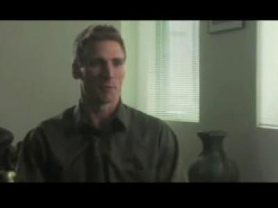Мучитель / The Torturer 2008. Трейлер