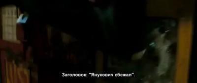 Хитрый план Януковича как это будет