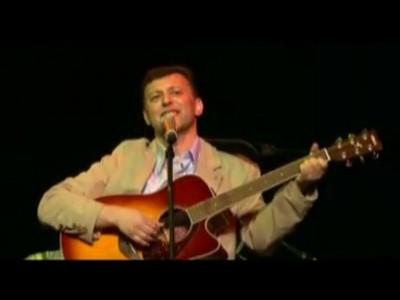 Борис Леви - Цыгане (концерт)