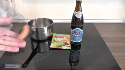 HOW To Make Jelly BEER / MAN challange recipe