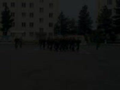 РАЗВЕДБАТ Душанбе