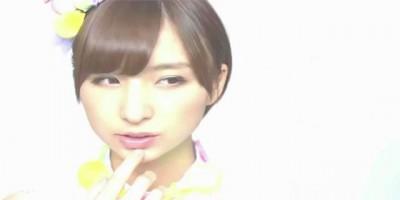 Японская поп-звезда оказалась компьютерной моделью