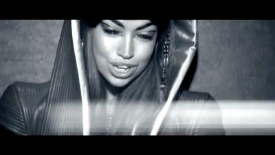 Aura Dione - Geronimo (official Video)