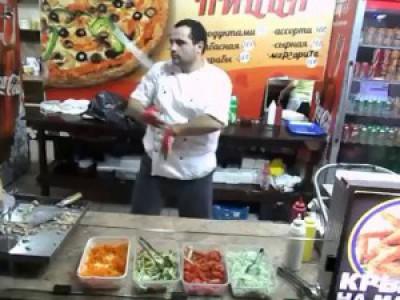 Анапа ютуб видео