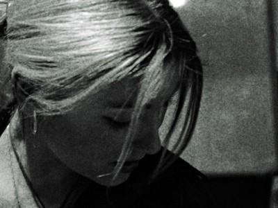 Анна Герман - Не спеши