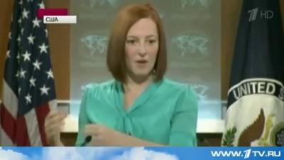 Раскрыта самая страшная тайна Российского газа!