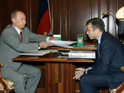 Владимир - директор пилорамы