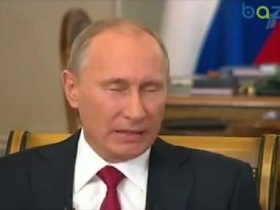 Песня Путина и Медведева - Бац бац бац бац Брить