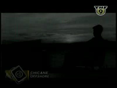 Chicane - Offshore