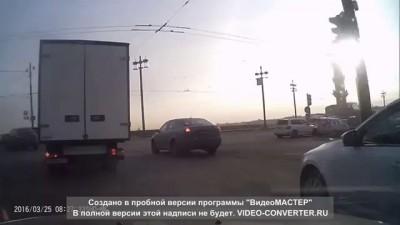 VIDEO 774598